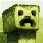 GTFOCreepers's avatar