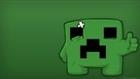 DawnoftheBobs's avatar