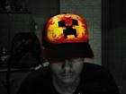 ThePureGod's avatar