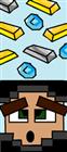 TheCrafterVSMiner's avatar
