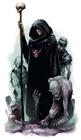 Dominus_Umbranus's avatar