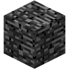 ThatMCGuy314's avatar