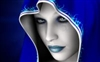 jadedcat's avatar