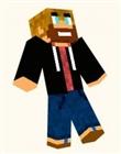 TrevorHoPe's avatar