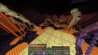 MinecraftNewbstime's avatar