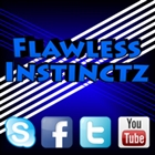 FlawlessInstinctz's avatar