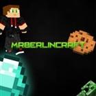 MrBerlinCraft's avatar