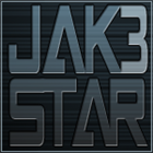 Jak3star's avatar