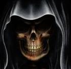 DeathSkull's avatar