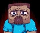 maitinillo's avatar