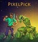 PixelPick's avatar