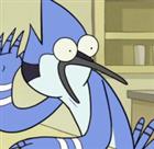 NazoUN's avatar