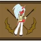 zoeydemon's avatar