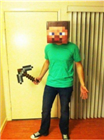 Sparkkid's avatar