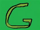 Gman_Curse's avatar