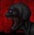 Ender's avatar