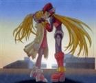 Ryou_Misaki's avatar
