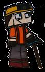 epickillerpigz's avatar