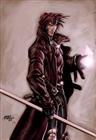 Talaysen's avatar