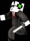 calebtv09's avatar