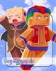ToyStrumpet's avatar