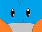 alienchub16's avatar