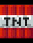 HunterAssassin5's avatar