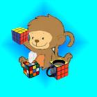 JunkyBox's avatar