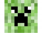 Budleyscript1's avatar