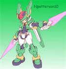 Npatterson11's avatar