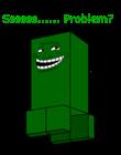 EndCode's avatar
