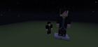 taylorsotherchannel's avatar