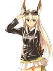 Abyssal_KoA's avatar