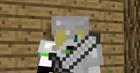 SpoonsAndMore's avatar
