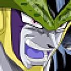 ponyboy837's avatar