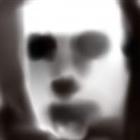 FloodedDarkus's avatar