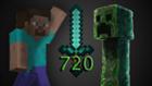 Jmaster720's avatar