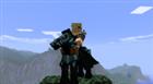 Cara_dactyl's avatar