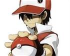 K9_Caper's avatar