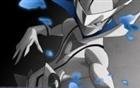 CasshernImmortal97's avatar