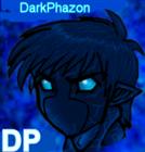 Phazonaddict's avatar