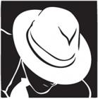 ElysianZeal's avatar