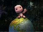 lbp2roks's avatar