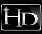 hdkill2's avatar