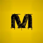 MuskaMoose's avatar