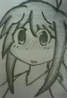 CrazySushiTaxi's avatar