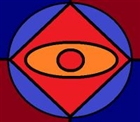 CJF623's avatar