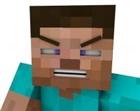 Corneliusj's avatar