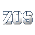 Zamot's avatar