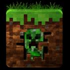magnamious's avatar